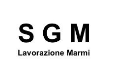 SGM Lavorazione Marmi